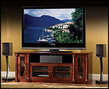 Sonance Cinema® Series Home Theater Systems
